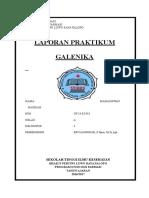 SAMPUL LARUTAN.docx