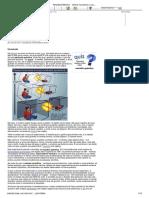 HowStuffWorks - Como funciona o suicídio quântico.pdf