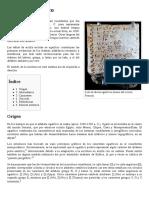 Alfabeto_ugarítico.pdf