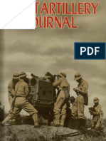 Coast Artillery Journal - Apr 1942