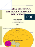 Presentacion 2015 Tcs Sinbreve
