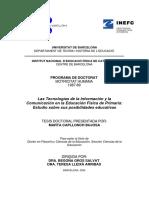 Las_tecnologias_de_la_informacion_en_la_Educacion_Fisica_de_primaria.pdf