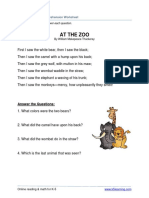 reading-comprehension-worksheet-grade-1-at-the-zoo.pdf