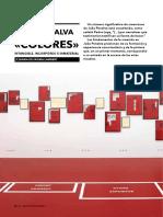penalva.pdf