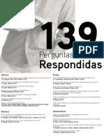 139 Perguntas Bíblicas.pdf