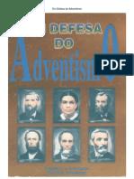Em defesa do adventismo.pdf