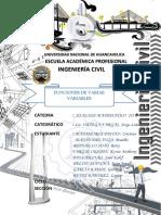 Analisis-Matematica-III-derivada-parciales-LOS-TIGRES-B-.docx