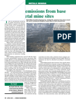 Carbon emissions from base metal mine sites.pdf
