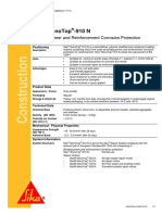 Sika MonoTop 910 N - Primer - PDS.pdf