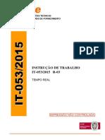 Coelce Normas Instrucao Tecnica 20150518 9176