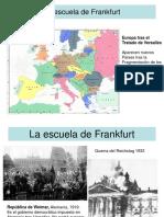 laescueladefrankfurt-160507053219.ppt
