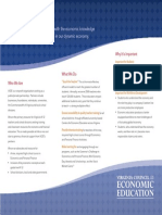 p2hqp vcee trifold 8 13 15