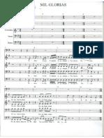 mil-glorias-coral.pdf