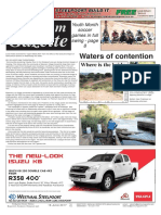 Platinum Gazette 16 June 2017