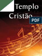 templo_cristao.pdf