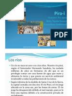 rio-pirai