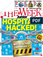 The_Week_Junior_Issue_77_20_May_2017.pdf