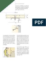 Consideraciones Drywall