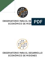 Oservatiorio para el Desarrollo Economico de Misiones - Logo (1).pdf