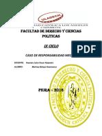 TRABAJO MEDICINA LEGAL.docx
