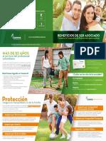 cartilla_prospectos_abierto_web (2).pdf