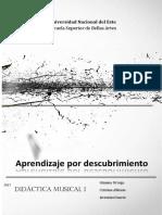 Aprendizaje por descubrimiento.docx