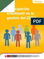 Modulo_Participacion Estudiantil_Tema 2 (1)