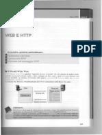 web e http