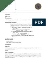 actividad 6 matemática