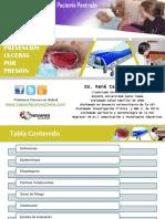 ulceraspordecubito2010renecastilloflores-130303111810-phpapp02
