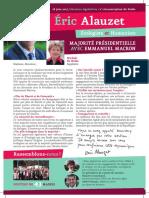 ERIC ALAUZET PROFESSION DE FOI 2EME TOUR.pdf