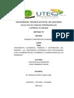 Paper 7mo b Economia Silva -Zambrano