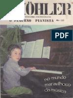 KOHLER-O Pequeno Pianista.pdf