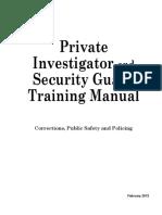 PISG-Manual-12.pdf