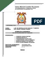 3-Informe-Hidraulica-V-A.docx