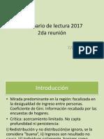 Seminario de Lectura_cap Teórico_ P Sáinz