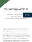 epidemiologia cancerelor.pptx
