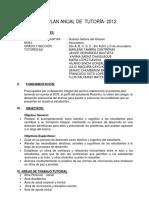125526787-PLAN-ANUAL-DE-TUTORIA-SECUNDARIA-SERGIO-33.docx