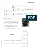 347_Worksheet_8.1.pdf
