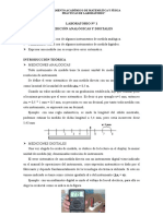 GUIA 1 Medicion Analogicas y Digitales FISMA