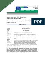 Cohen 1992 A power primer.pdf