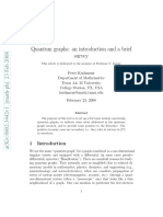 Quan-graphs.pdf