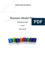BusinessModelPlanSample.pdf