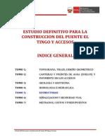 Memoria Estructuras 4 COP.doc