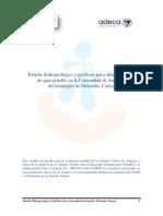 Est. Hidrogeológico y Geofísico - Amayito.pdf