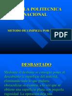DESBASTADO.ppt