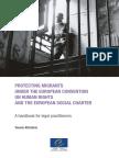 HRHAND-14(2013) en Protecting Migrants