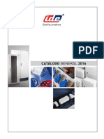 Catalogo General Ide 2016 2aed.