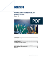 Copper-Structured-Cabling-Design-Guide.pdf
