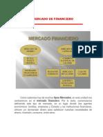 11.1 Mercado de Financiero (1)
